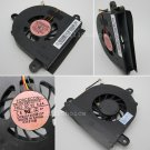 New CPU Cooling Fan For Acer Aspire 5538 5538G 5534 Laptop (3-PIN) DFS451305M10T