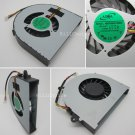 New CPU Cooling Fan For Lenovo ideapad G480 G480A G485 G580 G585 Laptop (4-PIN) AB07005HX12DB00