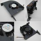 New CPU Fan For HP Pavilion DV6-2000 DV6-2100 Laptop ( For Intel 3-PIN ) 055417R1S