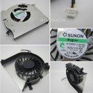 New CPU Cooling Fan For HP Pavilion DV6-7000 DV7-7000 Laptop (4-PIN) MF75090V1-C100-S9A 682061-001