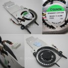 New CPU Cooling Fan For Acer Aspire One ZE6 D257 Laptop  (4-PIN) EF40060V1-C010-S99 AB5305HX-K0B