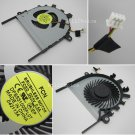 New CPU Cooling Fan For Acer Aspire V5-551 V5-551G Laptop (3-PIN) DFS531005FL0T FC6D