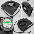 New CPU Cooling Fan For ASUS G70 Laptop (4-PIN) GB0507PGV1-A 13.V1.B3307.F.GN