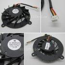 CPU Cooling Fan For ASUS A8 A8J A8F Z99 X80 N80 N81 F3J F8S Z53J Z53 M51 (3-PIN) Laptop UDQF2ZH44FAS