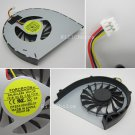 New CPU Cooling Fan For Dell Vostro 3700 V3700 Laptop (3-PIN) DFS531005MC0T F91B