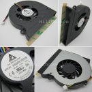 New CPU Cooling Fan For Asus A52 K52 K52F K52JB K52JC K72 N71JQ N71JV Laptop (4-PIN) KSB06105HB 9J73