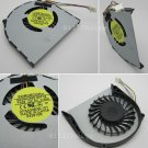 CPU Cooling Fan For Acer Aspire 5810T 5810T-8929 4810 4810T 4810T-8480 Laptop (4-PIN) DFS400805L10T
