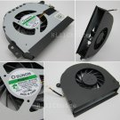 CPU Cooling Fan For Dell Inspiron 1464 1564 1764 N4010 Laptop (3-PIN) MF60100V1-Q010-G99 4LUM3FAW110