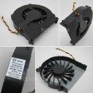CPU Fan HP Compaq Presario CQ62 CQ62-100 CQ62-200 CQ62-300 CQ62-400 Laptop  (3-PIN) MF75120V1