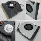 New CPU Fan For Asus N61 N61V N61W N61J N61JV N61JQ N61VG K72D K72DR Laptop (4-PIN) UDQFLZH24DAS