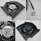 New Forcecon CPU Cooling Fan (4-PIN, 3-Wire) F81G-1 DFS531005MC0T BA81-08475B