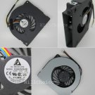 CPU Cooling Fan For Asus K42 K42J A42J A42JR A42JV X42J K42JR Laptop (4-PIN INTEL) KSB0505HB -9J73