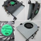 New CPU Cooling Fan For Acer Aspire 5349 5349G AS5349 Laptop (3-PIN) AB07405HX100300