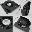 New CPU Cooling Fan For HP Compaq Presario CQ61 G61 CQ70 CQ71 G71 Laptop (3-PIN) KSB06105HA -8K35
