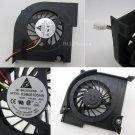 New DC Brushless CPU Cooling Fan (3-PIN DC 5V 0.35A) KSB05105HA 9L03