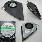 New CPU Fan For Dell Latitude 5420 E5420 (4-PIN) Laptop MF60120V1-C090-S99 02CPVP