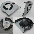 New CPU Cooling Fan For HP Pavilion DV7-4000 DV6-4000 DV6-3000 Laptop 055617L1S 622032-001