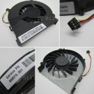 New CPU Cooling Fan For HP Compaq Pavilion G4 G6 G7 Series AMD Laptop 646578-001 606609-001