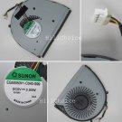 New CPU Cooling Fan For Lenovo U310 Laptop  (4-PIN DC5V 2.50W) EG50050V1-C040-S99