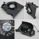 New CPU Cooling Fan HP Pavilion DV6-6100 DV6-6000 DV6-6050 DV6-6090 DV7-6000 Laptop AD6505HX-EEB