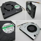New CPU Cooling Fan For Toshiba Satellite L500 L505  L555 (AMD) Laptop MF6009V1-C000-G99