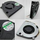 New CPU Cooling Fan For Lenovo G450 G455 G550 G555 G555A B550 Laptop (3-PIN) MF60090V1-C000-G99