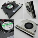CPU Fan For HP Compaq Presario CQ40 CQ41 CQ45 Laptop 2-PIN INTEL Fan 13.V1.B3404.F.GN GB0506PFV1-A