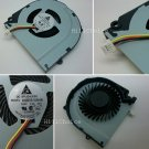 New CPU Fan For HP Pavilion DM4-3000 DM4-3024TX DM4-3025TX Laptop (3-PIN) KSB05105HA BE11