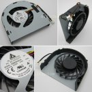 New CPU Fan For Dell Inspiron M4040 N4050 & Vostro 1450 Laptop (3-PIN) 23.10779.011 KSB0605HA