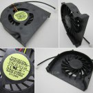 New CPU Cooling Fan For Acer Aspire 2420 2920 2920Z Laptop (3-PIN) DFS481305MC0T F7E2