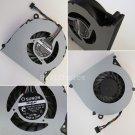 New CPU Fan For HP ProBook 4436S 4435S 4431S 4430S 4331S 4330S Laptop (4-PIN) MF60120V1-C230-S9A