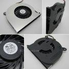New CPU Cooling Fan For Dell Latitude E6400 Laptop (4-PIN) UDQFRZH08CCM FX128