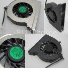 New CPU Fan For Toshiba Satellite M800 M801 M802 M803 M805 M806 M808 M810 Laptop 3-PIN AB7005HX-EB3