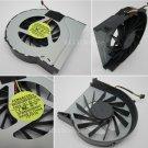 Brand New CPU Cooling Fan For HP Pavilion DV7-4000 DV6-4000 DV6-3000 Laptop DFB552005M30T