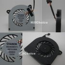 New CPU Cooling Fan For Gateway N214 Notebook (4-PIN) MG40050V1-Q010-S9A