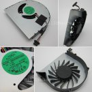 New CPU Cooling Fan For Lenovo IdeaPad B560 B565 V560 Laptop (4-PIN) AD06705HX11DB00 OLA563