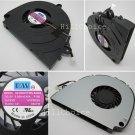New CPU Fan For Acer Aspire 5750 5755 5350 5750G 5755G Laptop (3-PIN) XS10N05YF05V-BJ002