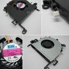 Acer Aspire 4733 4733ZG 4738 4738Z 4738G D732 D728 D642 Laptop CPU Fan (3-PIN) XS10N05YF05V-BJ002
