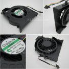 CPU Fan For HP Pavilion DV6-6100 DV6-6050 DV6-6090 Laptop (4-PIN) MF60120V1-C181-S9A 653627-001