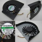 New Cooling CPU Fan For Dell Inspiron 15R M5110 N5110 Laptop (3-PIN) MF60090V1-C210-G99 23.10461.002
