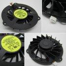 New CPU Fan For HP Compaq Presario V3000 V3500 V3600 V3700 (3-PIN) Laptop  DFS450805MI0T F5S6-CW