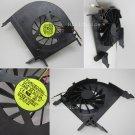 New CPU Cooling Fan For HP Pavilion  DV7-2000 DV7-2100 Laptop (3-PIN) DFS551305MC0T F909