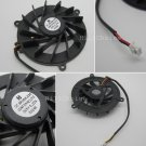 New CPU Cooling Fan For Toshiba Satellite U300 U305 (3-PIN) Laptop UDQF2PH21CF0 5X24R