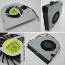 CPU Cooling Fan For ASUS F80 F81 F83 X82 X88 Laptop (4-PIN) DFS551005M30T F7P1 UDQFRZH08CCM