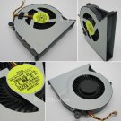New CPU Fan For Toshiba Satellite C850 C855 C875 C870 L850 L870 Laptop (3-PIN) DFS501105FR0T FB99