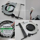 New CPU Cooling Fan For Acer Aspire 5745 5745G Laptop (4-PIN) MG75090V1-B030-S99