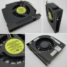 New CPU Fan For Dell Latitude E5400 E5500 Laptop (4-PIN) DFS531305M30T F7E8-CW