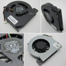 New CPU Cooling Fan For Dell Vostro 1014 1015 Laptop (4-PIN) 0Y34KC DFS491105MH0T