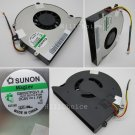 New CPU Fan For Acer Aspire 5520 5315 5220 5520 5720 7220 7520 7720 Laptop (3-PIN) GB0507-PGV1-A