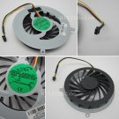 New CPU Cooling Fan For SONY Vaio VPC EE27 EE29 EE31 EE32 EE37 Laptop (3-PIN) AD5605HX-GD3